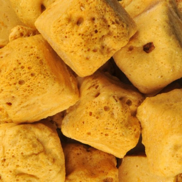 Cinder Toffee Homeycomb Retro Sweets