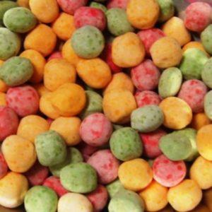 Tango Bon Bons Retro Sweets