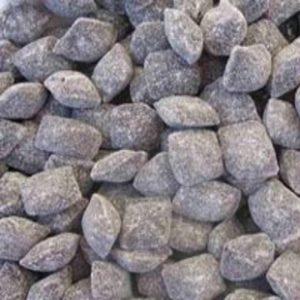Stockleys Winter Nips Retro Sweets