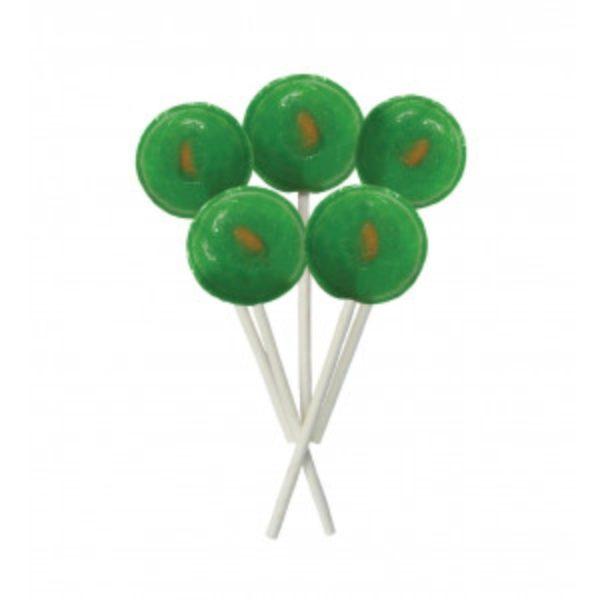 Mango Joseph Dobson Mega Lollipop Retro Sweets