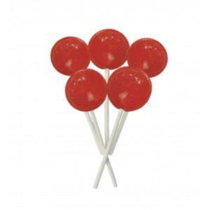 Sarsaparilla Joseph Dobson Mega Lollipop Retro Sweets