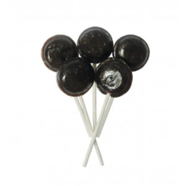 Treacle Joseph Dobson Mega Lollipop Retro Sweets
