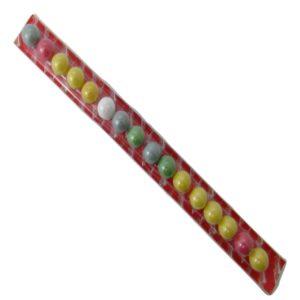 Jamboree Bubblegum Retro Sweets