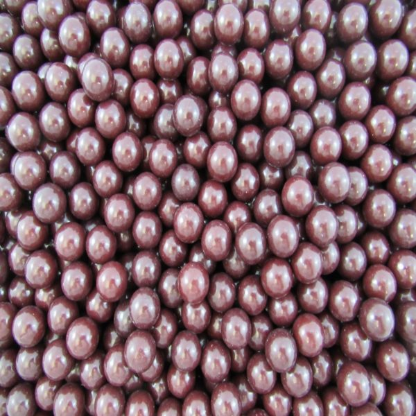 Aniseed Balls Retro Sweets