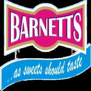 Barnetts
