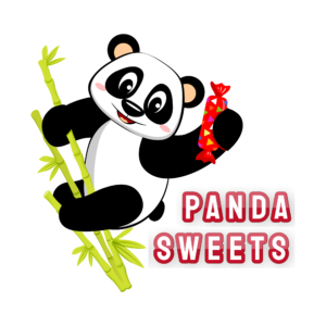 Panda Sweets