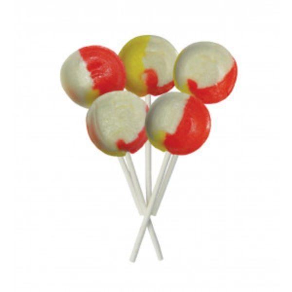 Sherbet Pip Joseph Dobson Mega Lollipop Retro Sweets