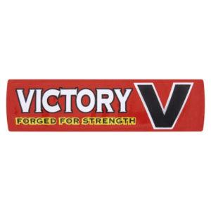 Victory V Retro Sweets