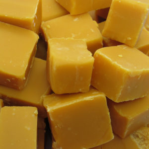 Iron Brew Fudge Retro Sweets